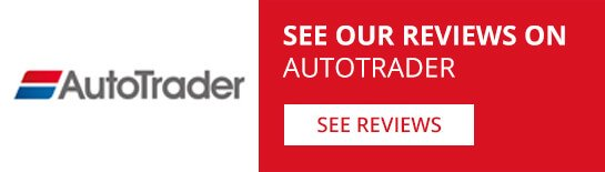 Redrose Cars AutoTrader Reviews